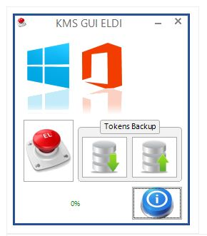 Activate Windows 8.1 with Office 2013 Successfully ...
