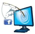 facebook phishing tutorial