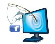 facebook phishing tutorial