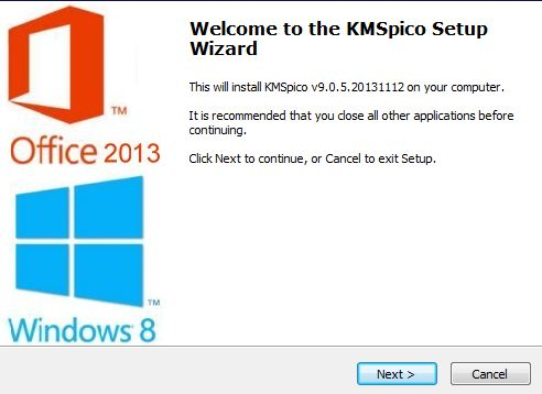 Activate windows 8 1 to windows 10 with office 2013 16 successfully - Installer open office windows 8 ...