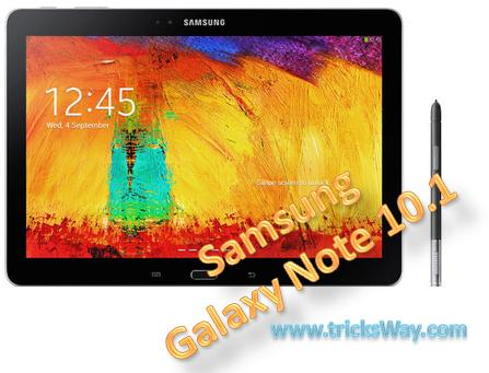 Samsung_Galaxy_note_10.1