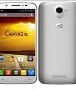 canvas-XL-Micromax