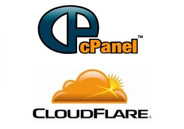 cpanel-with-cloudflare