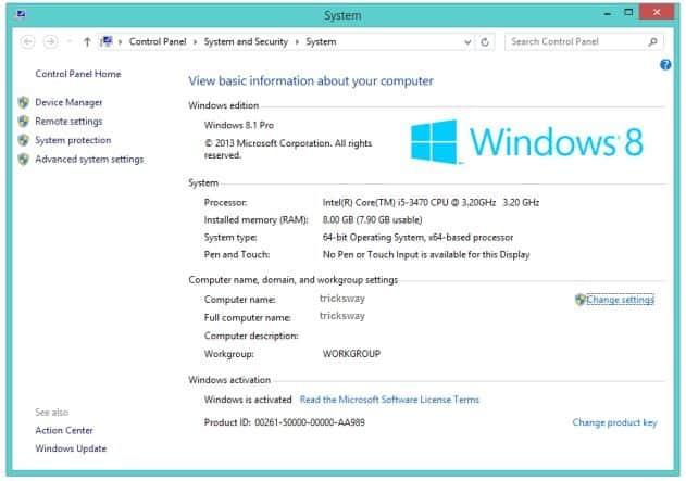 microsoft office 2013 windows 10