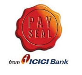 icici payment gateway integration easy tutorial