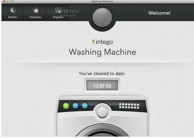 multipurpose-MAC-app