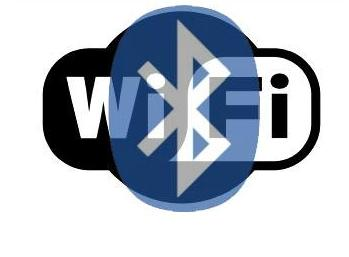 wifi-bluetooth-sharing
