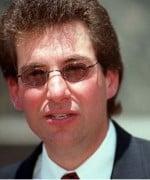 Kevin-Mitnick-Hacker