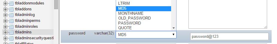whmcs-admin-password-reset-using-database