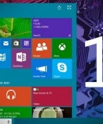 How to Solve Windows 10 Update Installation Failure Error