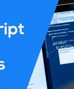 most popular JavaScript design patterns